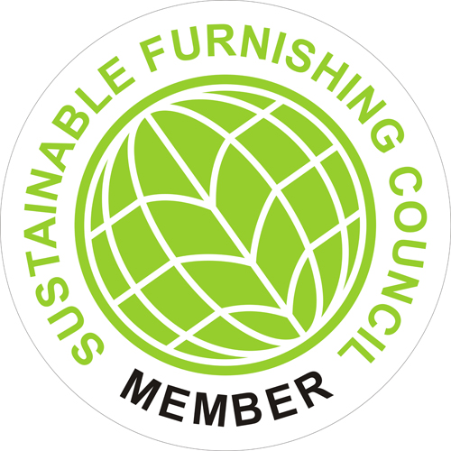 Logo SUSTAINABLE FURNISHING COUNCIL_500.jpg