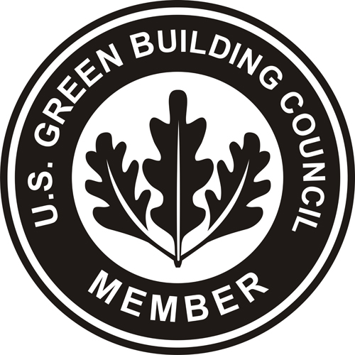 Logo US GREEN BUILDING COUNCIL_500.jpg